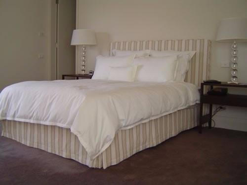 Bed Valance – DSC01151_JPG