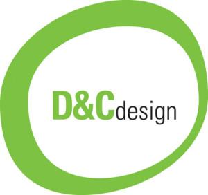 D&Cdesign