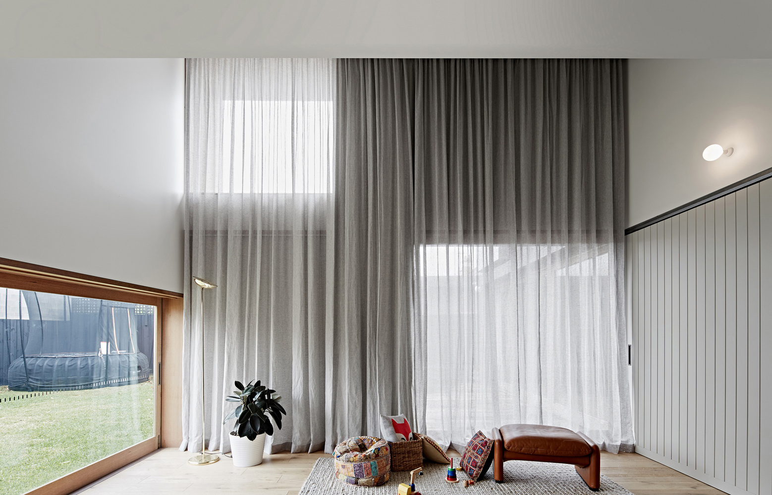 100 sheer curtains for sliding glass doors blackout curtain