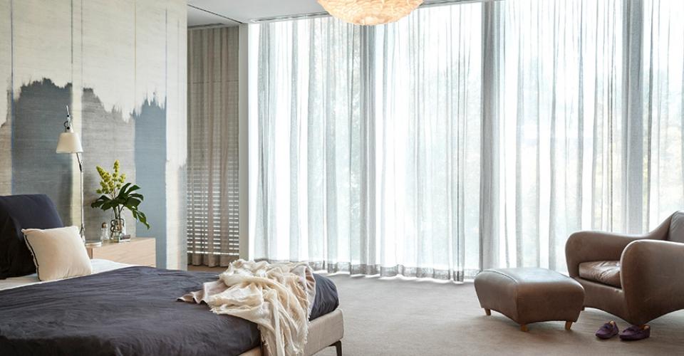 lubelso_armadale_bedroom1