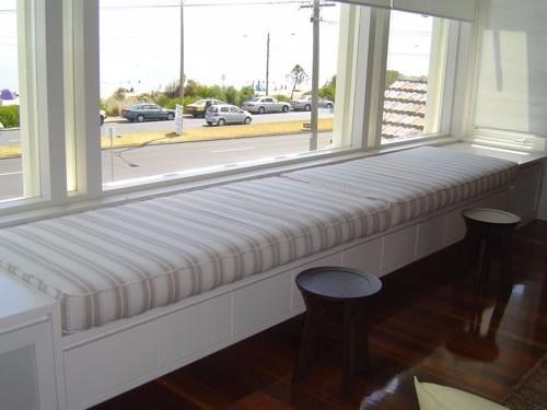Window Seat cushions – DSC01157_JPG