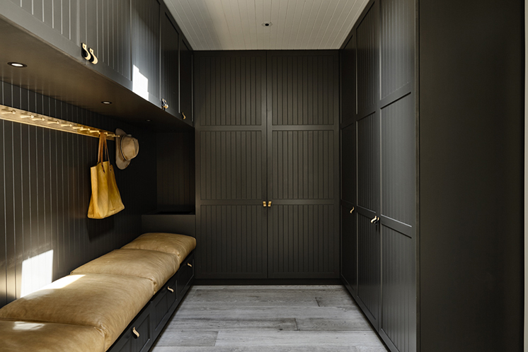 Project – Flinders Residence – Est-Living-Canny-Flinders-House 2