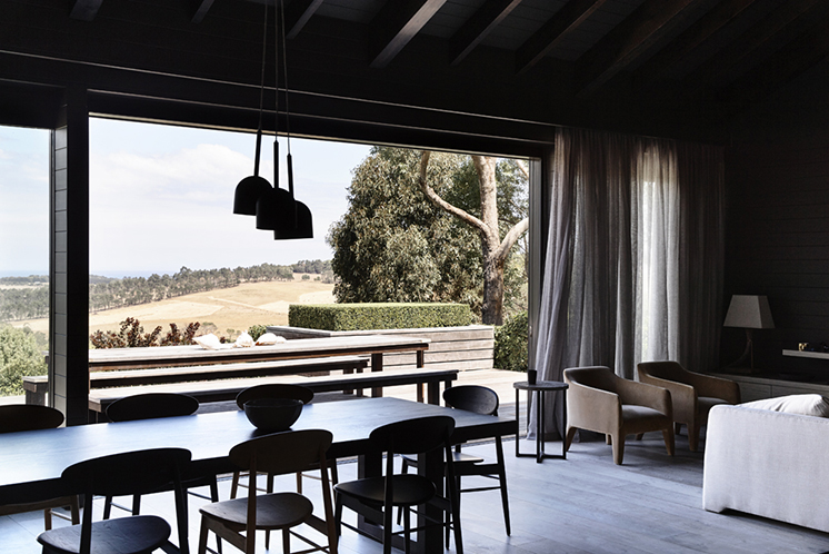 Project – Flinders Residence – Est-Living-Canny-Flinders-House 4