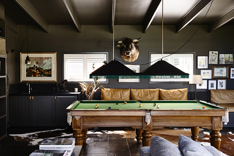 Project – Flinders Residence – Est-Living-Canny-Flinders-House 9