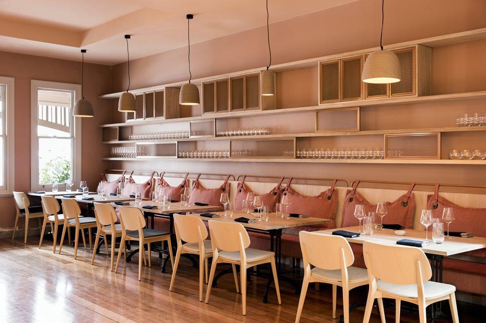 Dining Room 2 – Lume