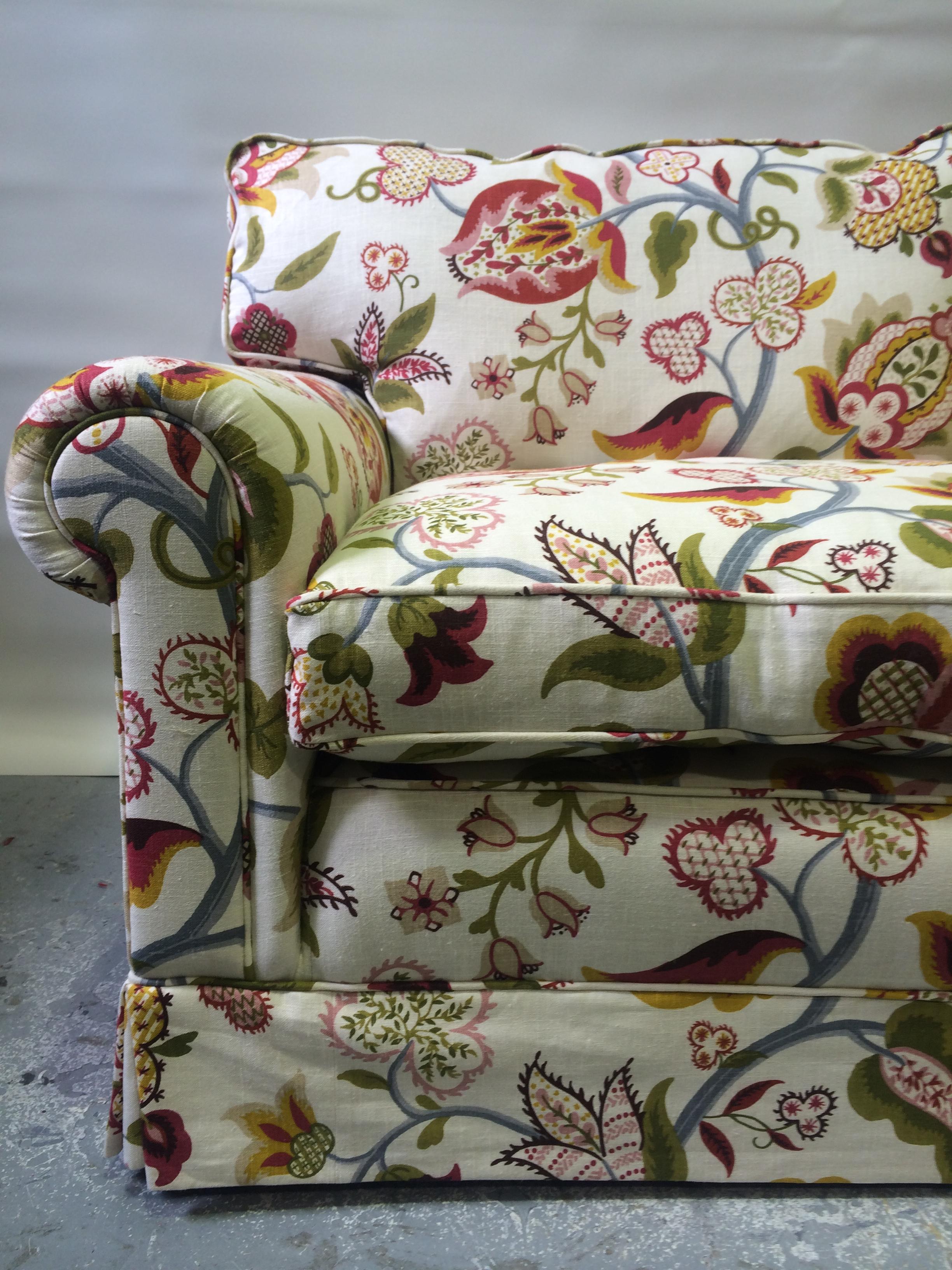sofa-d